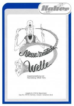 Neue deutsche welle 2759 - Welle mobel katalog ...
