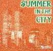 CD 36 Summer in the City