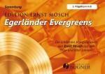 Egerländer Evergreens 1. Trompete in B
