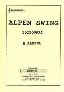Alpen Swing
