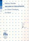 Highway Rhapsody - LAGERABVERKAUF