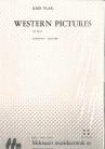 Western Pictures - LAGERABVERKAUF