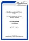 Die Schwarzwald Marie