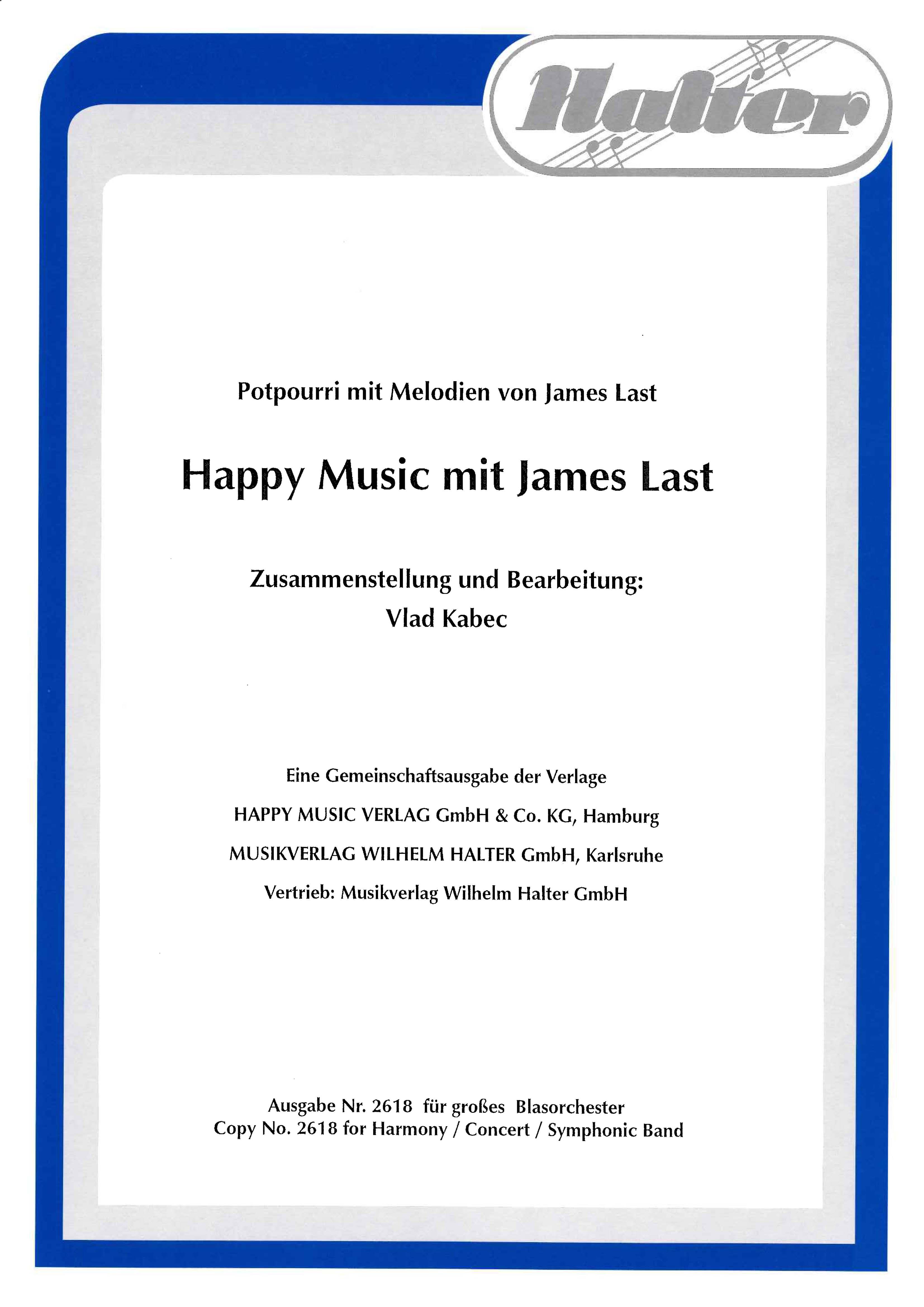 Die Egerländer Blasmusik - Daheim Im Egerland
