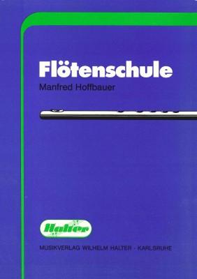 Flötenschule