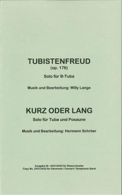 Tubistenfreud