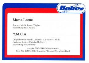 Y.M.C.A. (YMCA)