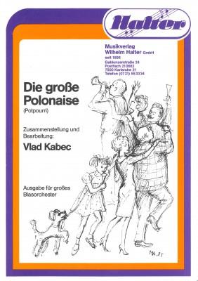 Die grosse Polonaise