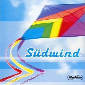 CD 51 Südwind