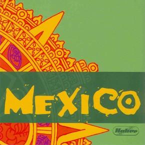 CD 52 Mexico