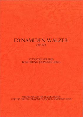 Dynamiden Walzer