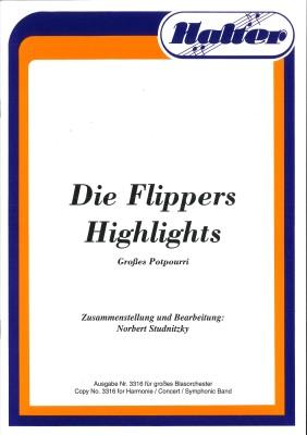 Die Flippers Highlights