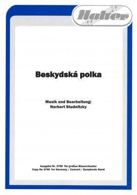 Beskydská Polka