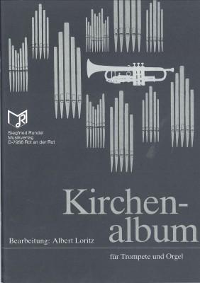 Kirchenalbum