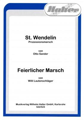 St. Wendelin