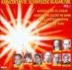 Konzertante Schweizer Blasmusik Vol. 1