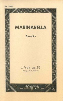 Marinarella - LAGERABVERKAUF