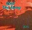 CD 33 - Kool & The Gang