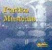 CD 37 - Partita Musicale