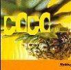 CD 44 Coco
