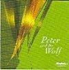 CD 47 Peter und der Wolf