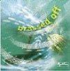 CD 48 Brassed Off