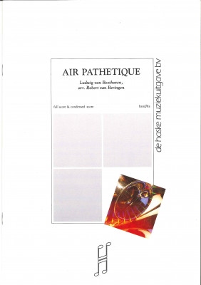 Air Pathetique