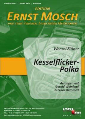Kesselflicker Polka