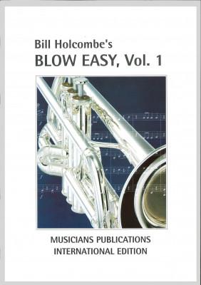 Blow Easy VOLUME 1