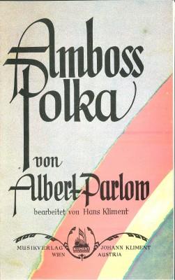 Amboss Polka (Amboß Polka)