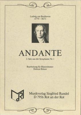 Andante (Beethoven)