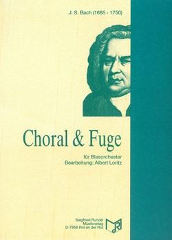 Choral & Fuge (Choral und Fuge)