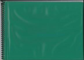 STAR Notenmappe 146 - LAGERABVERKAUF