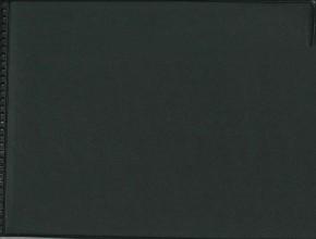 STAR Notenmappe 646 - LAGERABVERKAUF