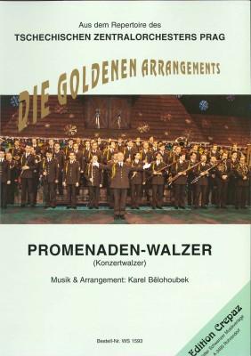 Promenaden Walzer