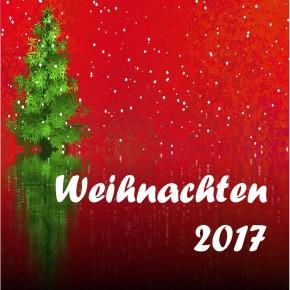 CHRISTMAS - Sampler CD